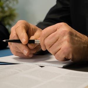 Arbeitsrecht bei Gehaltszahlungsverzug