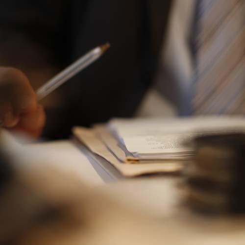Pauschal-Schadensersatz bei Zahlungsverzug