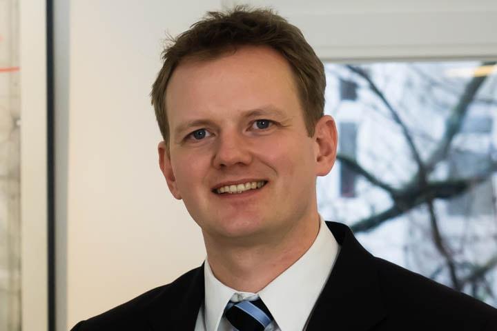 Fachanwalt für Arbeitsrecht Kai Höppner