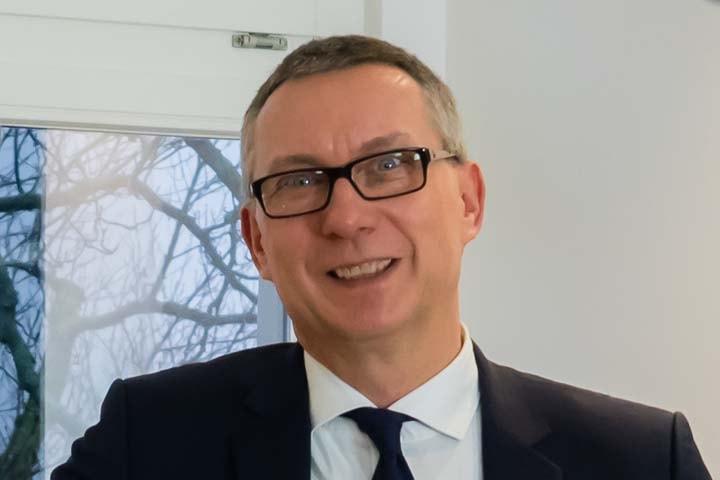 Fachanwalt für Arbeitsrecht Christian Wieneke-Spohler
