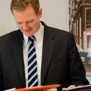 Urlaubsansprüche trotz Elternzeit? Fachanwalt Arbeitsrecht Hamburg