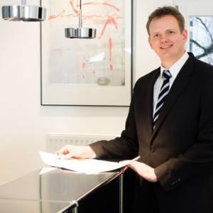 Befristungsverkürzung bei befristetem Arbeitsvertrag - Fachanwalt Arbeitsrecht