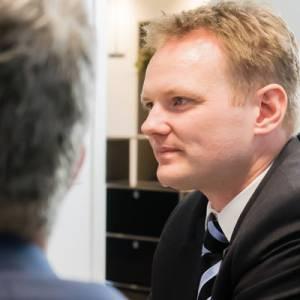 Strafanzeige gegen Arbeitgeber - Fachanwalt Arbeitsrecht Hamburg
