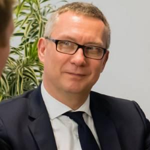 Unbillige Weisung: Widersetzung bei Schikane - Fachanwalt Arbeitsrecht Hamburg