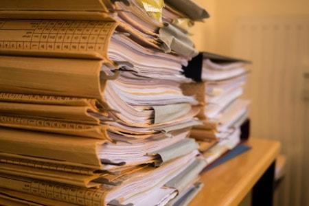 Anwalt für Überstunden & Mehrarbeit - MWS Arbeitsrecht Hamburg