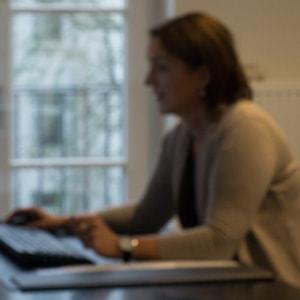 Kündigung wegen Versand von Firmendaten via E-Mail