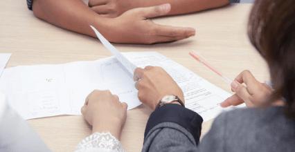 Teaser Arbeitrecht für Arbeitgeber