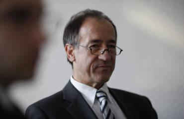 Fachanwalt für Arbeitsrecht Manfred Martens
